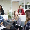 Das Unternehmensleitbild