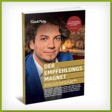 Frederik Malsy - Der Empfehlungsmagnet
